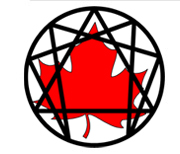 The Canadian Institute for Enneagram Studies